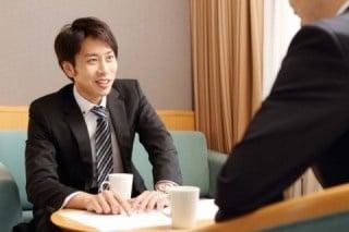 融資本申し込み、融資承認